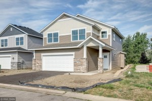 7239 Kittredge  Cove Ne Otsego, Mn 55301