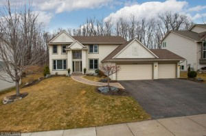 7556 Blackoaks Lane N Maple Grove, Mn 55311