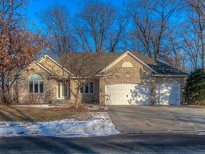 15215 Aquila Avenue Savage, Mn 55378