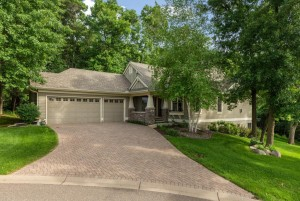 9 Buchal Heights North Oaks, Mn 55127