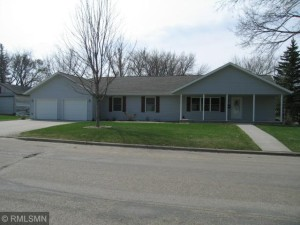 310 E 14th Street Blue Earth, Mn 56013