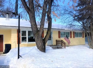 1402 10th Street International Falls, Mn 56649