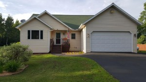 43677 Balsam Road Sturgeon Lake, Mn 55783