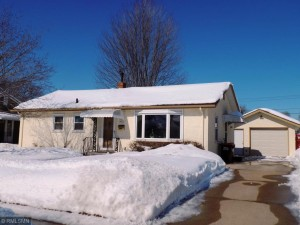 143 Ash Street E South Saint Paul, Mn 55075