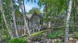 929 Bass Lake Road Nisswa, Mn 56468