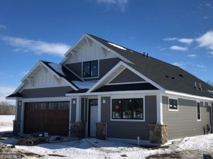 Lot 22 Harbor Place East Gull Lake, Mn 56401