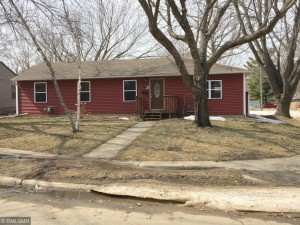 613 Edgewood Avenue Albert Lea, Mn 56007