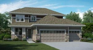 18100 Goldfinch Way Lakeville, Mn 55044