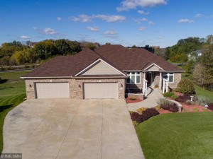 9252 Albano Trail Inver Grove Heights, Mn 55077
