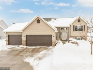 13042 8th Avenue S Zimmerman, Mn 55398