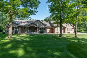 11774 Shadow Trail Drive Sw Brainerd, Mn 56401