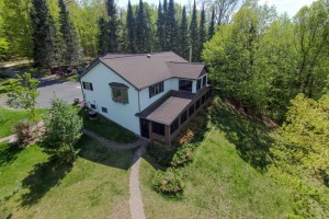 7524 Blue Water Beach Road Nw Walker, Mn 56484