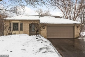 5070 Evergreen Lane N Plymouth, Mn 55442