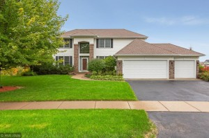 6577 Zircon Lane N Maple Grove, Mn 55311