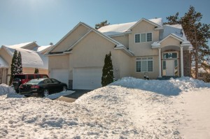 12848 Yellow Pine Street Nw Coon Rapids, Mn 55448