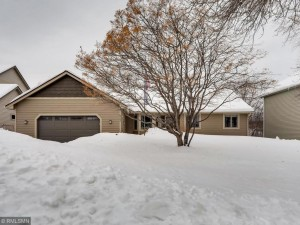 6797 Timber Crest Drive Maple Grove, Mn 55311