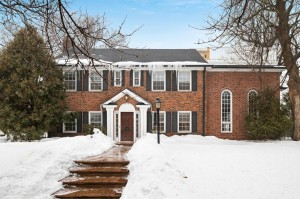 2816 France Avenue S Saint Louis Park, Mn 55416