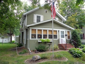 210 S 5th Street Montevideo, Mn 56265