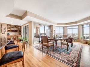 8301 Creekside Circle Unit 570 Bloomington, Mn 55437
