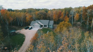 912 216th Avenue Somerset, Wi 54025