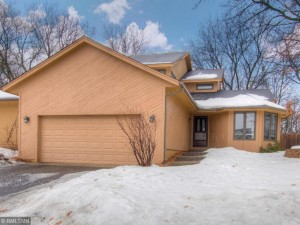 7625 138th Street W Apple Valley, Mn 55124