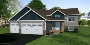 9071 Cheyenne  Circle Waverly, Mn 55390