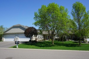 14421 Freesia Way Apple Valley, Mn 55124