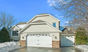 14816 Maywood Drive Burnsville, Mn 55306