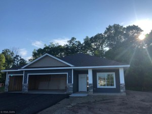 19034 Johnson  Nw Elk River, Mn 55330