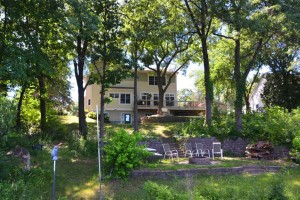 14770 130th Street N May Twp, Mn 55082