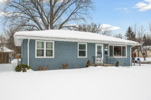 2015 Reaney Avenue E Saint Paul, Mn 55119