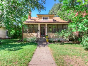 5232 Xerxes Avenue S Minneapolis, Mn 55410