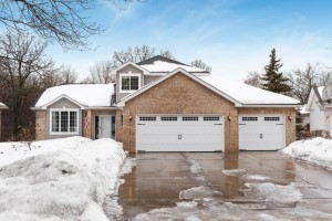 2146 129th Court Ne Blaine, Mn 55449
