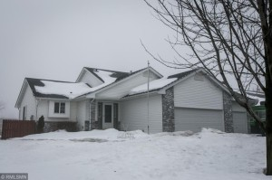 3657 Brentwood Drive Monticello, Mn 55362