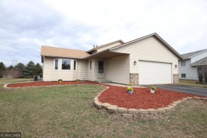 15473 Darling Path Rosemount, Mn 55068