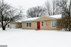 8236 4th Avenue S Bloomington, Mn 55420