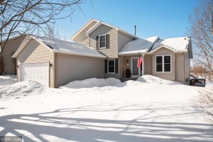 1632 Clearwater Road Waconia, Mn 55387