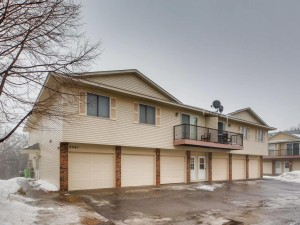 2041 N Park Drive Unit 20412 Saint Paul, Mn 55119