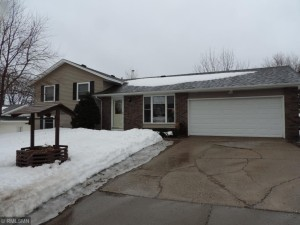 8332 Ingleside Avenue S Cottage Grove, Mn 55016