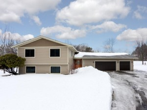 14094 Natalie Road Ne Prior Lake, Mn 55372