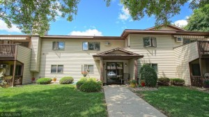 1825 Perlich Avenue Unit 205 Red Wing, Mn 55066