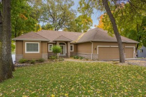 8555 Red Oak Drive Eden Prairie, Mn 55347