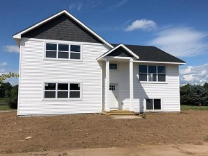 1123 Rich River  Way New Richmond, Wi 54017