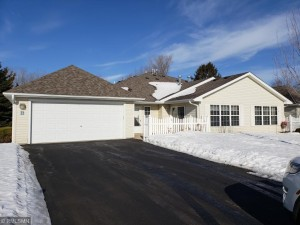 2102 Oak Tree Lane Unit B Austin, Mn 55912