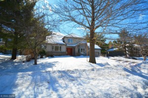 8933 Inverness Road Woodbury, Mn 55125
