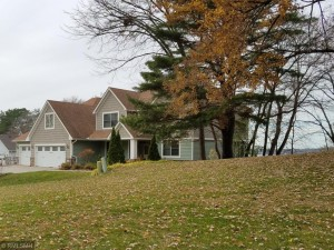 2916 S Shore Drive Spring Lake Twp, Mn 55372