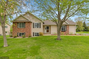 3100 Eagle Ridge Drive E Willmar, Mn 56201