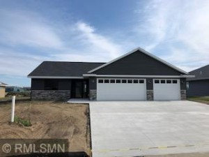 158 Summerset Lane Se Hutchinson, Mn 55350