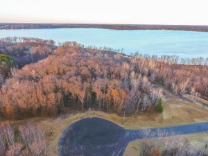 Lot 7 327th Ii Lane Princeton, Mn 55371