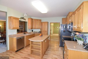 20056 Homestead Court Unit 34 Lakeville, Mn 55044